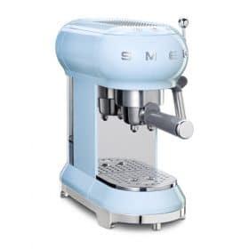 Handmatige espresso apparaten